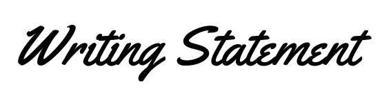 Personal Statement Writing Service with best writers